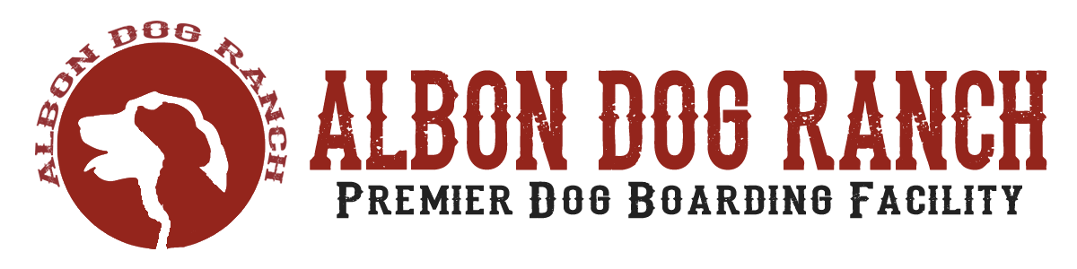 Albon Dog Ranch: Premier Dog Boarding Facility | Lunenburg